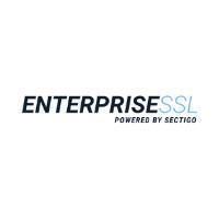 EnterpriseSSL logo