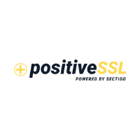 PositiveSSL with EV - Gain User Confidence with EV SSL From