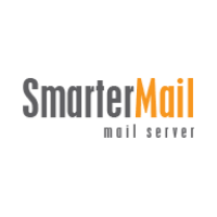 SmarterMail logo