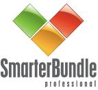 SmarterBundle Logo